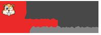 Xhamster-Porno-Deutsch.com logo